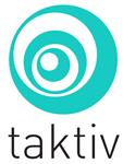taktiv GmbH
