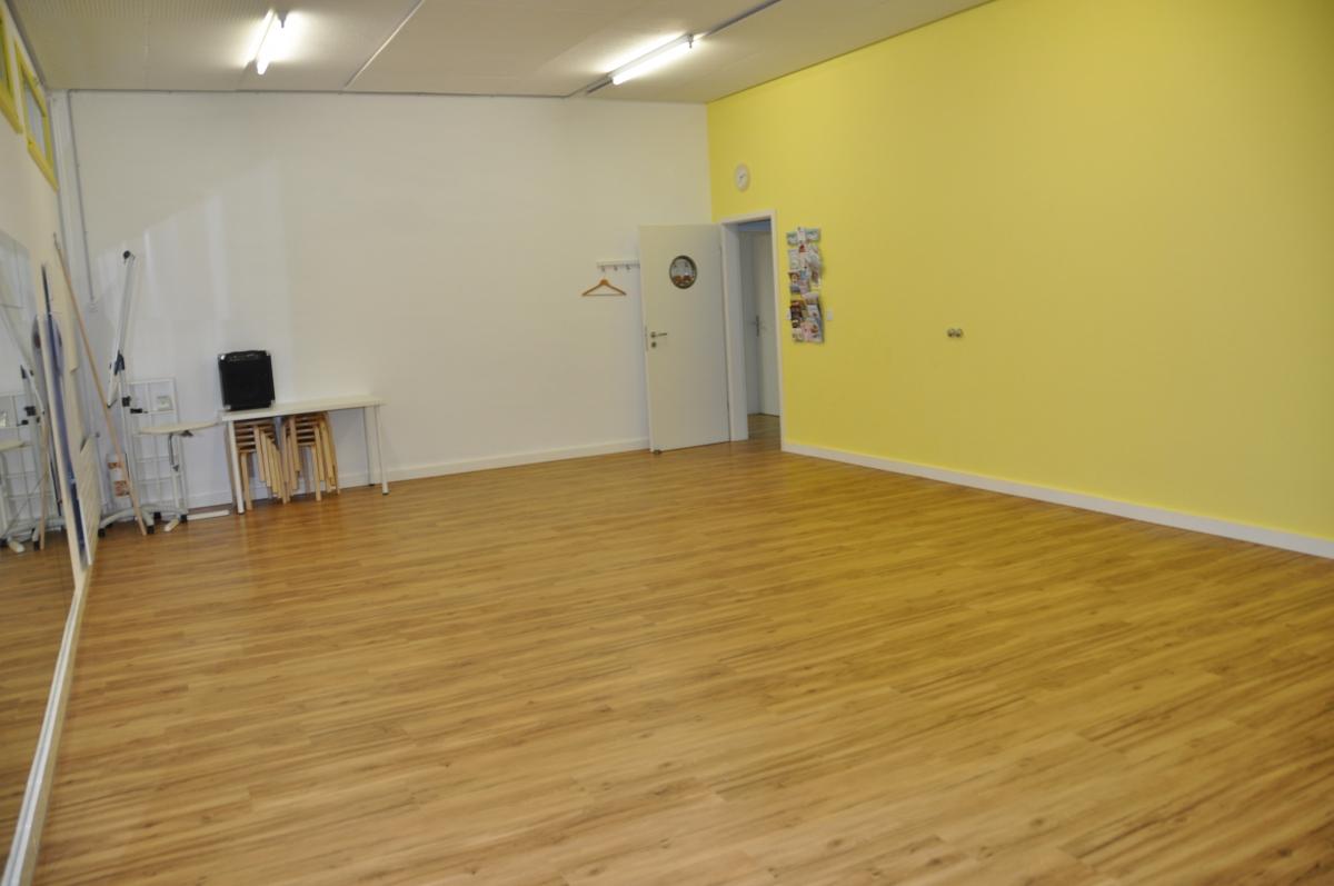 Studio 2 (4)